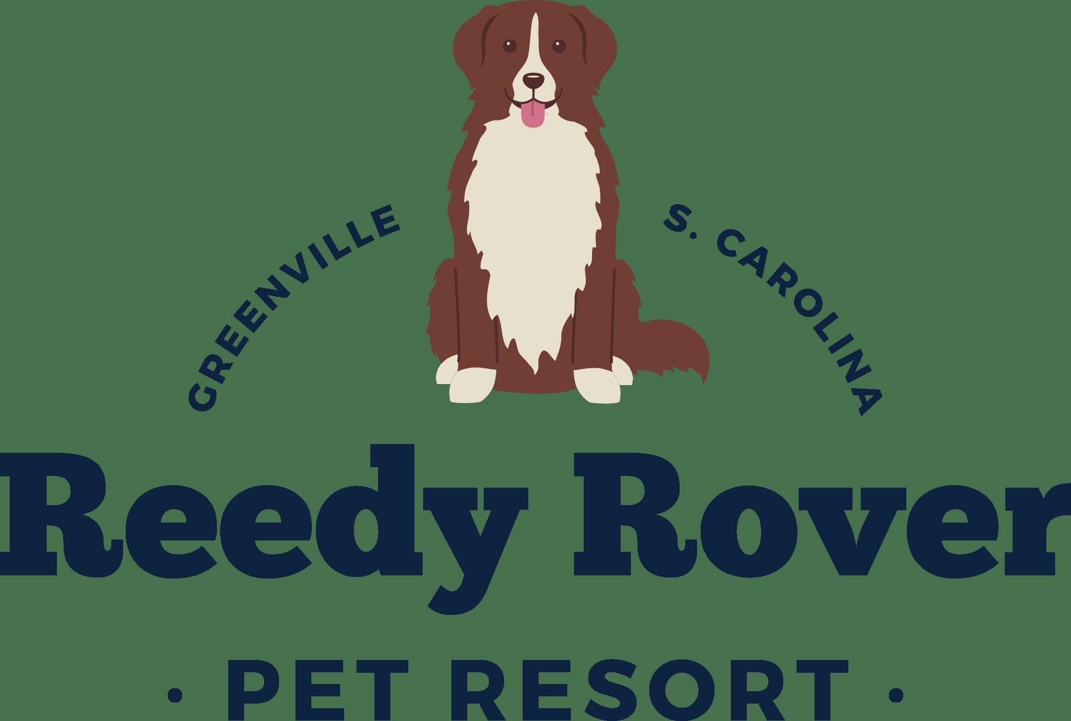 Reedy Rover